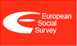 europeansocialsurvey