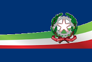 Logo - Norme Statale